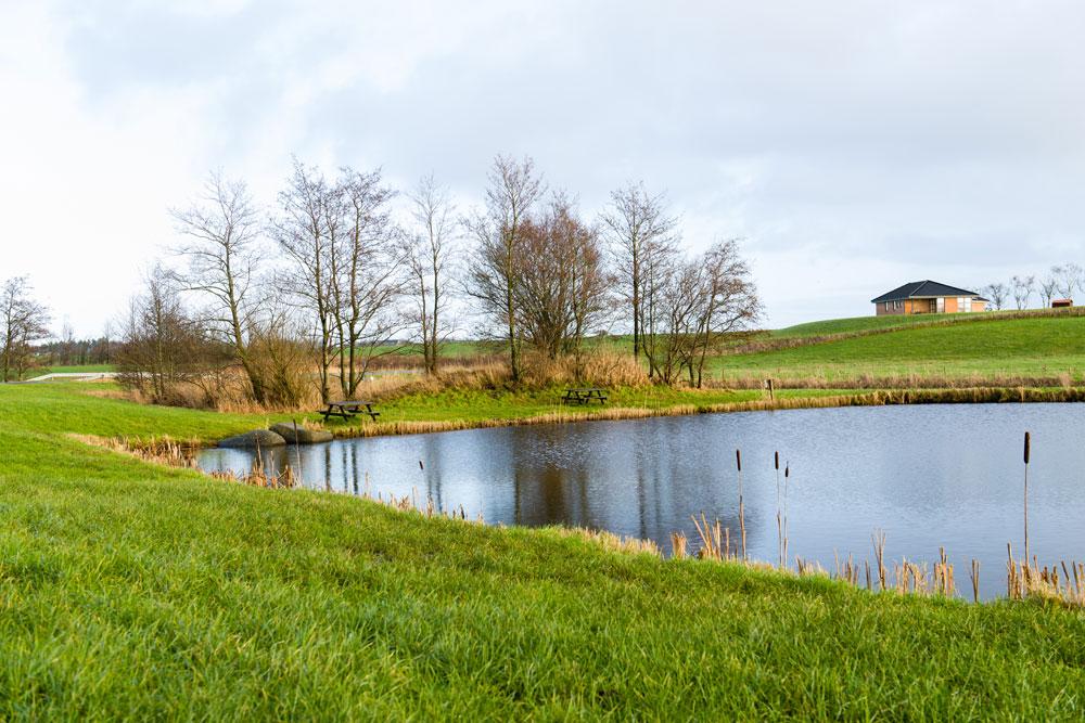 Midtthy Fiskepark